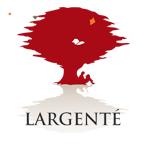 Ensemble Scolaire Largenté - Bayonne