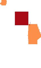 Etablissement privé Largenté - Bayonne