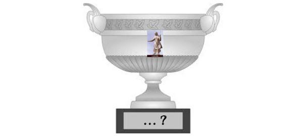 Trophée Ste Angèle 2014