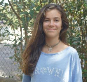 Marta Sucunza