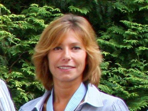 Mme Cécile NOGUES - Conseillère Principale d'Education