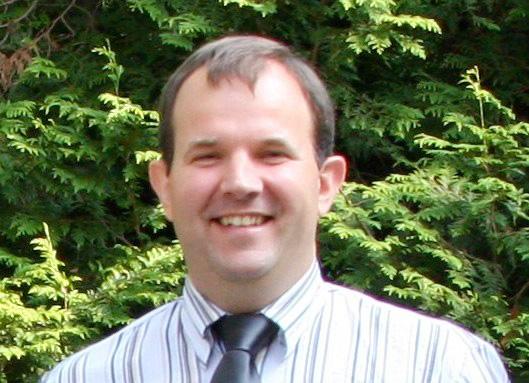 M. Daniel Moustirats - Adjoint de Direction au Lycée