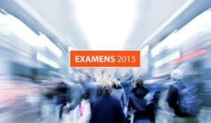 examen2015