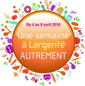 Logo-LARGENTE-AVRIL-2016-CMJN