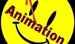 animation_small[1]