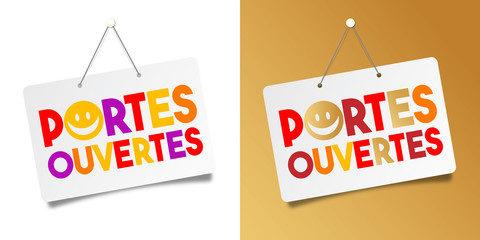 Portes Ouvertes Lycée Et Enseignement Supérieur Samedi 9 Mars 2019