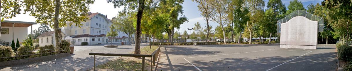 Etablissement scolaire Largenté - Bayonne, Anglet, Biarritz